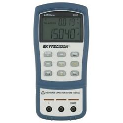 B&K Precision 878B