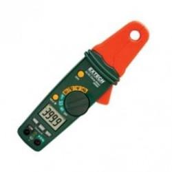 Extech 380950