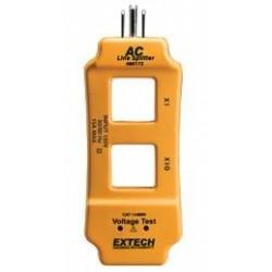 Extech 480172