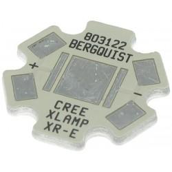 Bergquist Company 803122