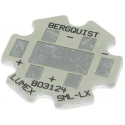 Bergquist Company 803124
