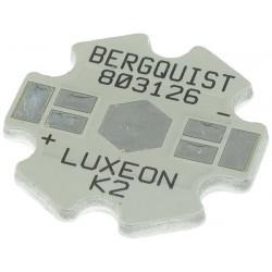 Bergquist Company 803126