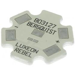 Bergquist Company 803127