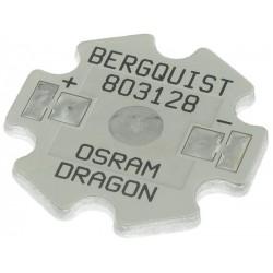 Bergquist Company 803128