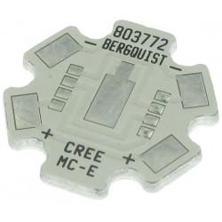 Bergquist Company 803772