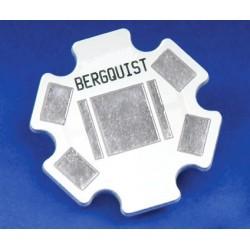Bergquist Company 804091
