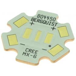 Bergquist Company 804450