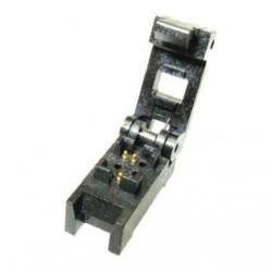ABRACON AXS-5032-02-06