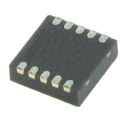 Maxim Integrated MAX6603ATB+T