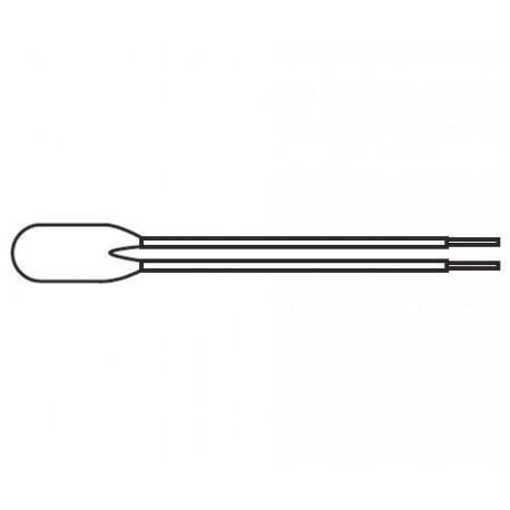 Amphenol RL0503-27.53K-120-MS