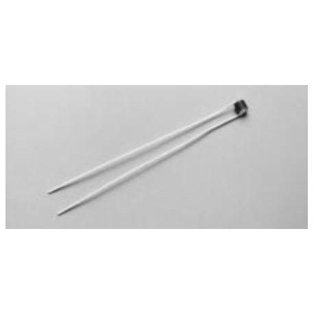 Amphenol RL1006-98.4-59-D1