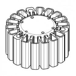 Molex 180289-0000