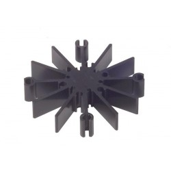 Ohmite SA-LED-113E