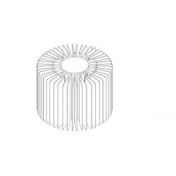 Cree, Inc. LMH020-HS00-0000-0000061