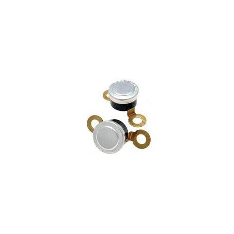 Honeywell 2455RA 01060034