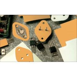 Laird Technologies A15038003