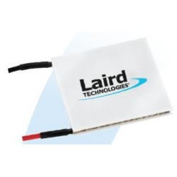 Laird Technologies 57040-500