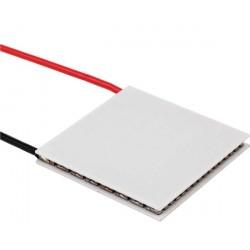 Laird Technologies 63604-512
