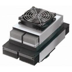 Laird Technologies AA-200-24-22-00-00