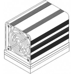 Laird Technologies DA-020-12-02-00-00