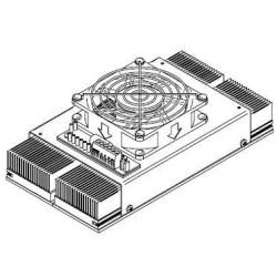 Laird Technologies DA-075-12-02-00-00