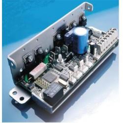 Laird Technologies TC-XX-PR-59