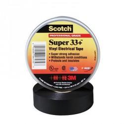 """3M 33 + SUPER (.75""""X66')"""