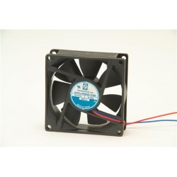 Orion Fans OD8025-12HSS