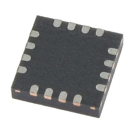 Maxim Integrated MAX6888FETE+