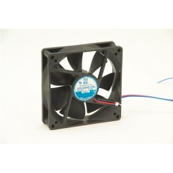 Orion Fans OD9225-12HSS