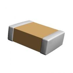 Kemet C1206C105K5RACTU