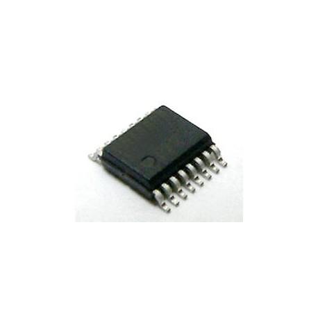 ON Semiconductor ADM1033ARQZ-REEL
