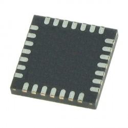Maxim Integrated MAX8903CETI+T