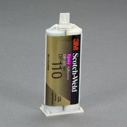 3M DP-110 TRANS