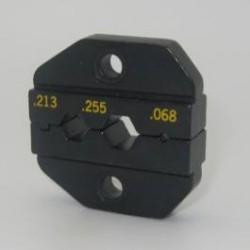 Amphenol 47-20000