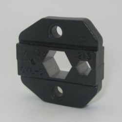 Amphenol 47-20029