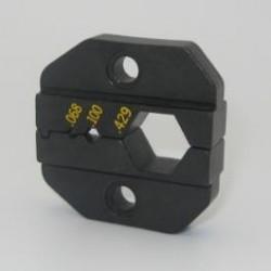 Amphenol 47-20249