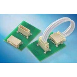 ERNI Electronics 109972