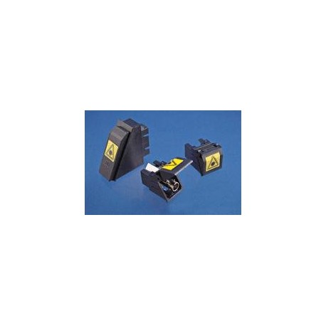 Molex 106004-3295