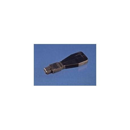 Molex 106005-1602