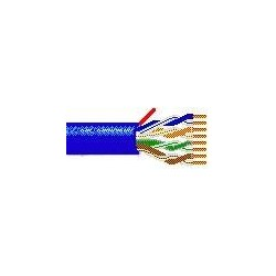 Belden Wire & Cable 1585A 004U1000