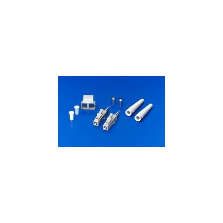 Molex 106025-3600
