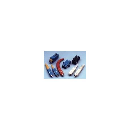 Molex 106040-3200