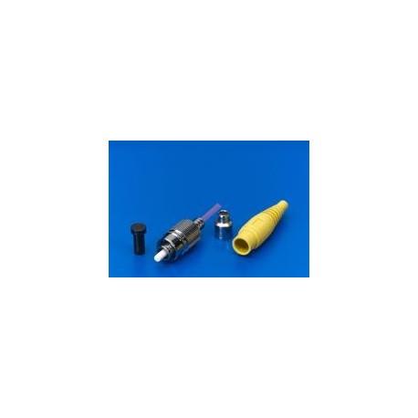 Molex 106053-5300