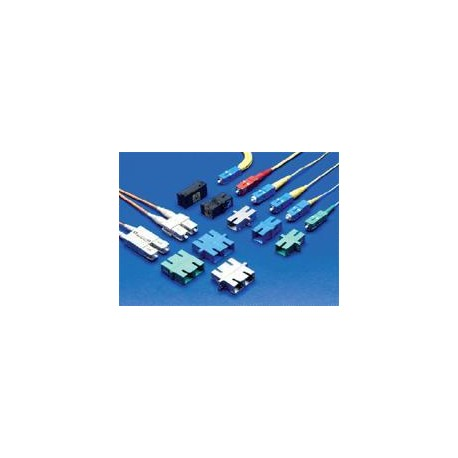 Molex 106063-3400