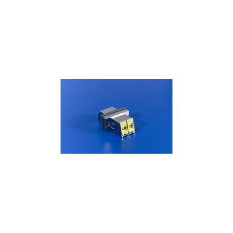Molex 106115-1110