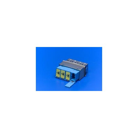 Molex 106123-0500