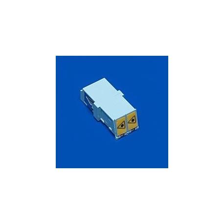 Molex 106127-0310