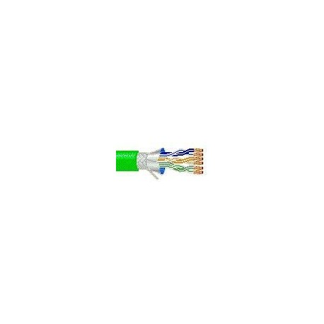 Belden Wire & Cable 7202A X4P500