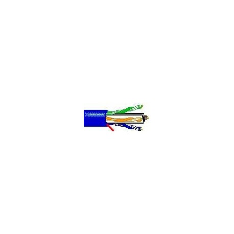 Belden Wire & Cable 7852A 005A1000